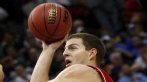 VIDEO:J-Mac secret weapon of Cornell basketball team