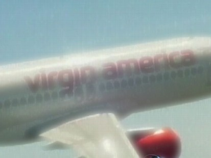 VIDEO: Passengers Stuck on Flight for 16 Hours