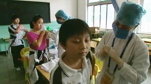 VIDEO: Global impact of H1N1 flu