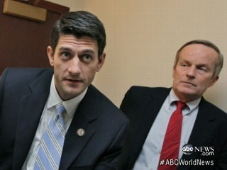 Full Episode: World News: Todd Akin Controversy Troubles Mitt Romney, Paul Ryan