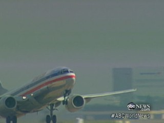 Full Episode: World News: American Airlines Seats Shake Loose in Flight