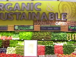 Full Episode: World News 3/09: Whole Foods to Provide Labels on Genetically Modified Products