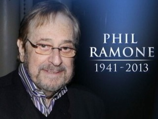 Full Episode: World News 3/30: Pope of Pop: Legendary Music Producer Phil Ramone Dies