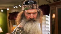 VIDEO: Duck Dynasty Patriarch Under Fire For Alleged Anti-Gay Remarks