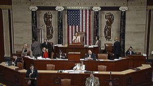 VIDEO: Democrats Fight Funding the War