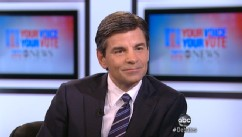 VIDEO: George Stephanopoulos explains what the debate means for the presidential race.