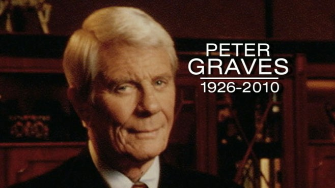 peter graves airplanepeter graves height, peter graves mission impossible, peter graves actor, peter graves airplane, peter graves wikipedia, peter graves james arness, peter graves imdb, peter graves biography, peter graves florist, peter graves and james arness relationship, peter graves net worth, peter graves wife, peter graves sky, peter graves british actor, peter graves fury, peter graves airplane quotes, peter graves cricketer, peter graves and james arness feud