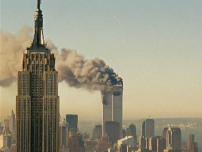 The 9/11 Mastermind asked if pleading guilty would disallow his execution.