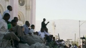 ' ' from the web at 'http://a.abcnews.com/images/WNT/abc_wn_haiti_110112_wn.jpg'