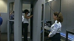 VIDEO: Airport Security is Costing Billions