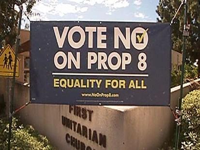 Proposition8