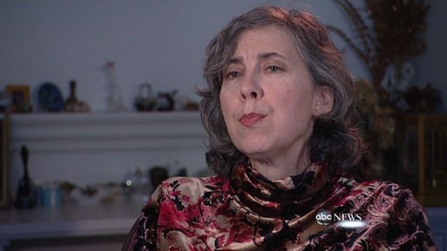 VIDEO: More women suffering from heartburn and acid reflux following menopause.