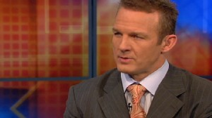 VIDEO:ESPNs Hoge Agrees With NFL Concussion Policy