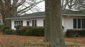 VIDEO: Judge voids mortgage payments