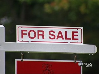 Watch: Housing Market Makes Comeback