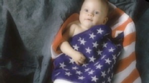 VIDEO: Checking claims that people come to U.S. so their babies will be citizens.