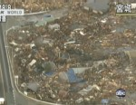 VIDEO: Dan Harris on the massive earthquake and tsunami in Japan.