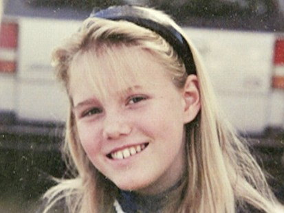 Video: How Was Jaycee Dugard Held Captive?