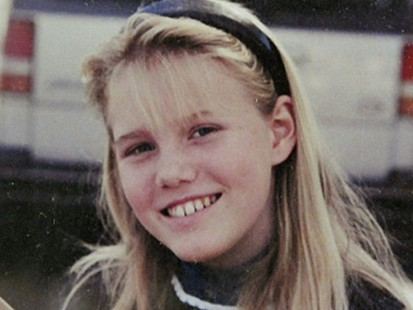 VIDEO: Kidnapped girl found 18 years later