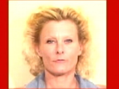 VIDEO: A Pennsylvania woman is accused of using the Internet to recruit jihadists.