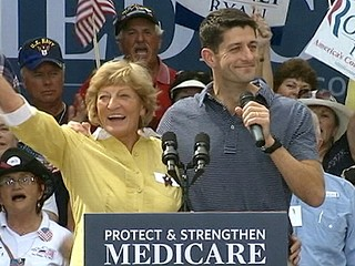 Watch: Your Voice, Your Vote: Medicare