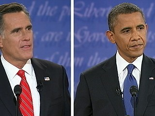 Obama Team Promises 'Interesting Debate'