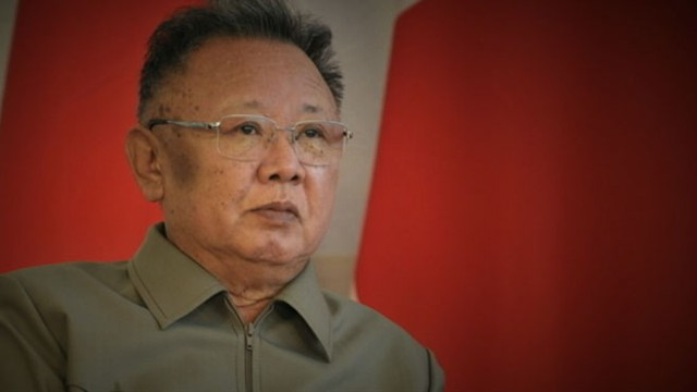 Dictators death raises questions about the future of North Korea.