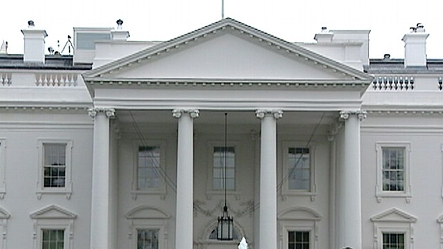 White House a Hostile Work Environment?