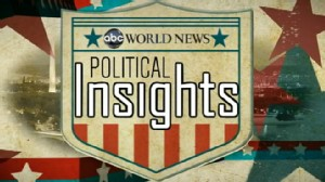 VIDEO: Political Ramifications Facing Obama