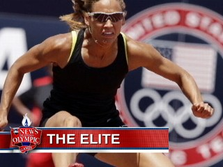 Watch: Olympics 2012: Evolution of US Athletes