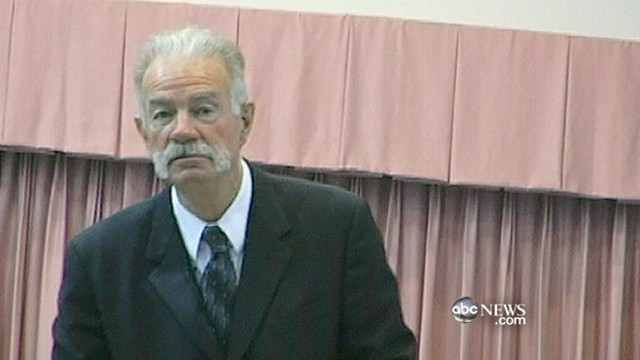 VIDEO: 11 killed in Afghanistan in response to Pastor Terry Jones recent spectacle.