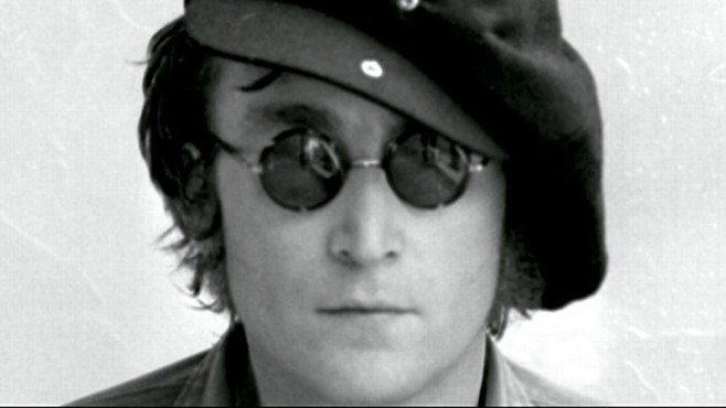 VIDEO: The World Celebrates John Lennon's 70th Birthday
