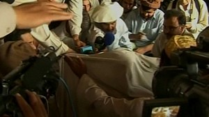 VIDEO: Mehsud, Pakistans Most Wanted Assumed Dead