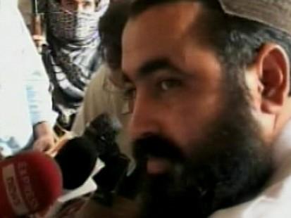 VIDEO: How Mehsuds Death Affects Pakistan
