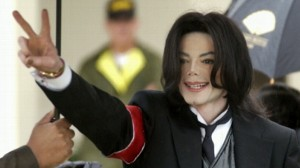 VIDEO: Michael Jacksons debt