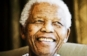 VIDEO: Four U.S. presidents to attend Nelson Mandelas funeral.