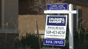 VIDEO: Homeowners Struggle to Fight Banks