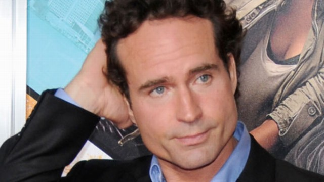 jason patric young