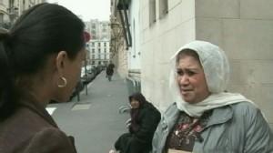 VIDEO: Terrorism Abroad