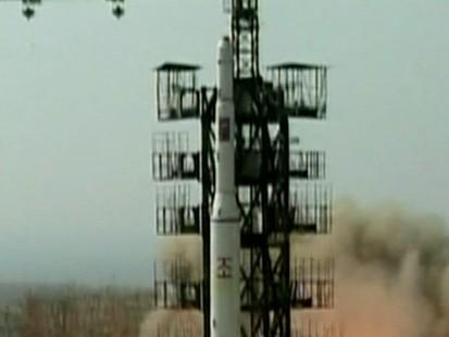 VIDEO: North Koreas Nuclear Motives