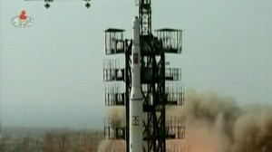 VIDEO: North Koreas Nuclear Motives