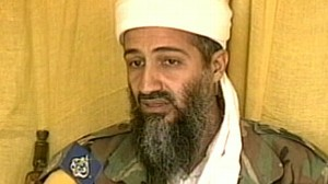 VIDEO:Osama Bin Laden Still Influential