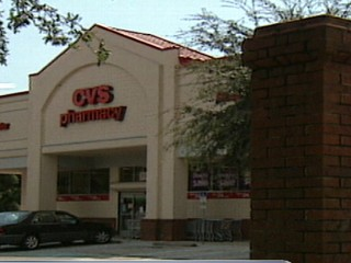Watch: CVS Employees to Hand Over Medical Info or Risk Penalty