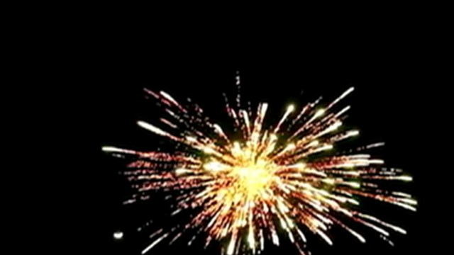 VIDEO: Each year, Americans spend $600 million on unregulated fireworks that can be dangerous.