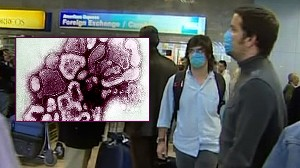 VIDEO: WHO Raises Swine Flu Alert to Pandemic
