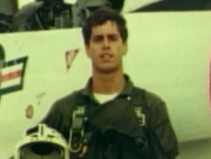 VIDEO:Gulf War Heros Remains Found