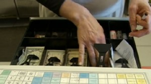 VIDEO: States Go Tax Crazy
