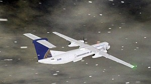 VIDEO: Crash Evidence Highlights Crew Errors