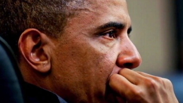VIDEO: How will last years mission to take out OBL be used by the Obama campaign?