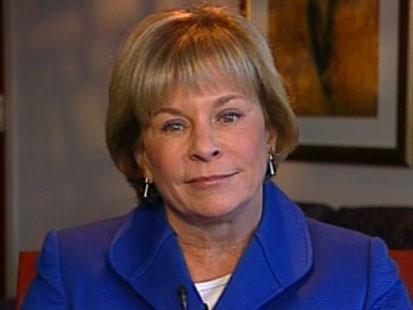 VIDEO: Pam Davis helps FBI investigate Blagojevich.